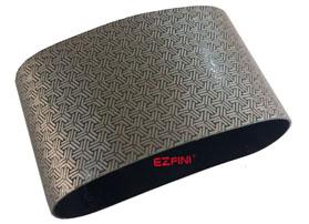 EZF-A0